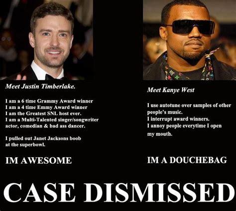 Justin Timberlake Birthday Meme - 17 best ideas about justin timberlake meme on pinterest