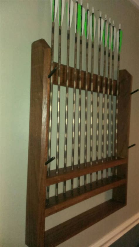 Archery Rack by 25 Best Ideas About Bow Rack On Archery Bow Deer And Archery