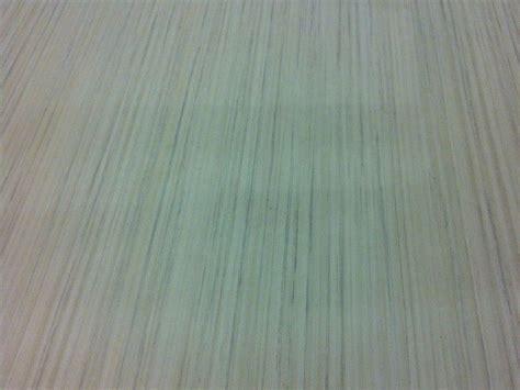 pavimento sintetico pavimentos sint 233 ticos parkhouse studio pavimento
