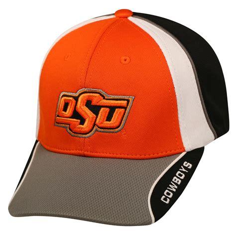 ncaa s baseball hat oklahoma state cowboys