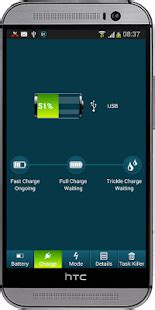 boost 2 full version apk download download full boost my battery hd 1 0 apk full apk