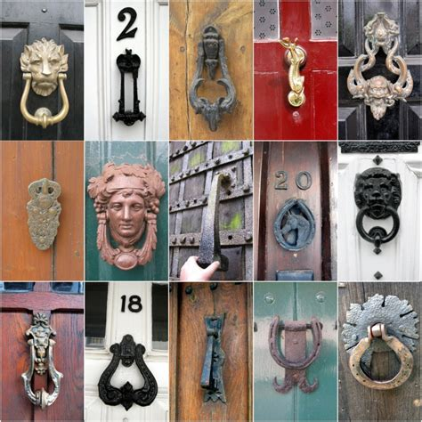 great knockers quot great knockers quot by ted at picturesofengland