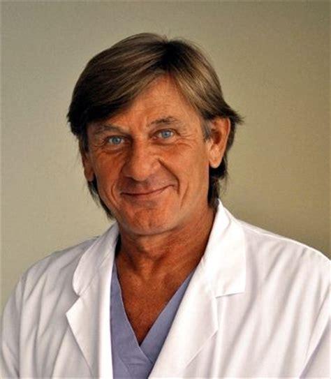 gastroenterologo pavia professori humanitas