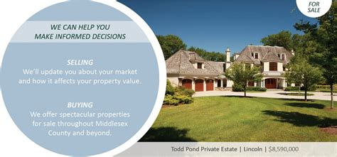 Middlesex County Ma Property Records Middlesex County Massachusetts High End Market