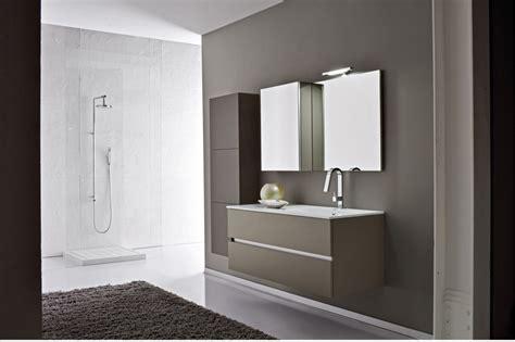 bagno arredo piastrelle mobili bagno catania