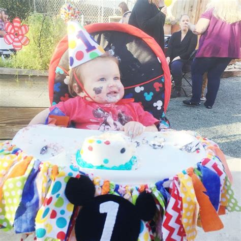 mickey mouse chair sashes 9 best hudson s 1st birthday mickey mouse clubhouse