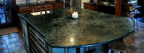 Soapstone Countertops Dallas - granite countertops by stonetex llc dallas tx