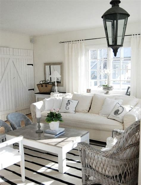 and coastal decor coastal decor in black white pillows rugs more