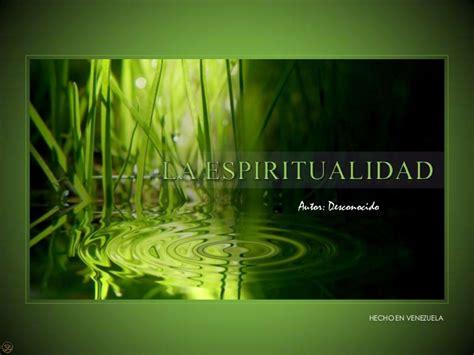 imagenes de espiritualidad andina la espiritualidad
