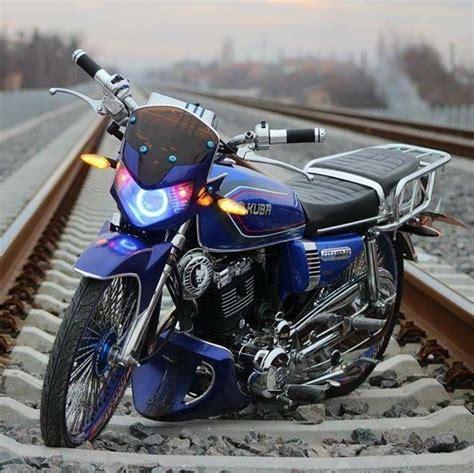 modifiyeli motorlar ve parcalari motorcycle repair shop