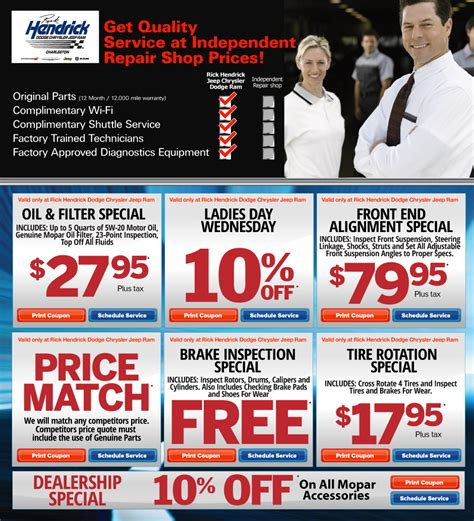chrysler dealership change coupons 84 chrysler change coupons coughlin marysville