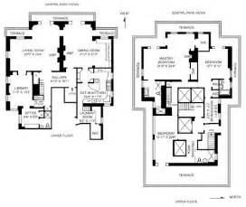 Last Man Standing House Floor Plan Last Man Standing Floor Plans Man Free Download Home Plans
