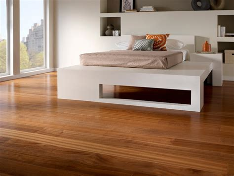 pictures of hardwood floors in homes 2012 homes modern hardwood flooring other metro by