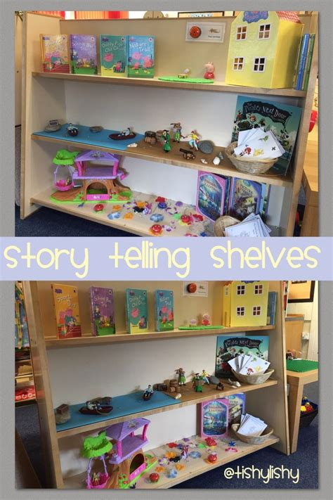 classroom layout early years 213 best storytelling mediums ece images on pinterest