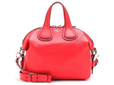 The Purse Store Designer Shoe Sale by 1 Cheap Designer Shop Handbags And Purses Jewelry