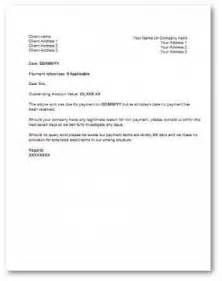 non payment of invoice letter template non payment of invoice letter template invoice template 2017