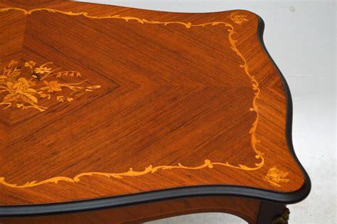 kleiner sofatisch antiker coffeetable sofatisch beistelltisch kleiner tisch