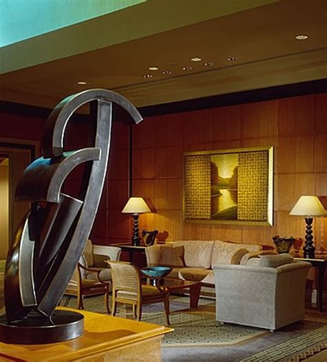 san francisco interior designer modern and luxury lobby interior design of four seasons