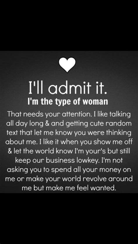 is on quotes best 25 relationship quotes ideas on you