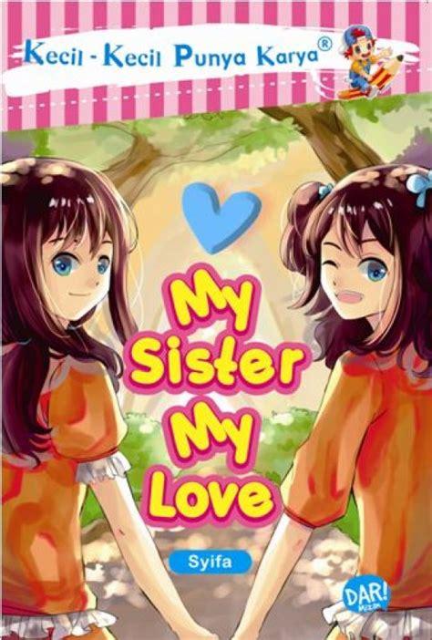 Buku Novel Anak Kkpk My Lovely Days bukukita kkpk my my fresh stock