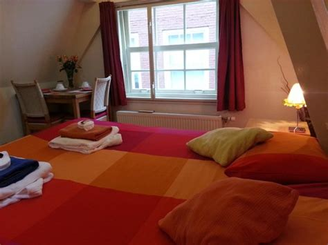 bed and breakfast amsterdam citycenter bed and breakfast amsterdam updated 2017 b b