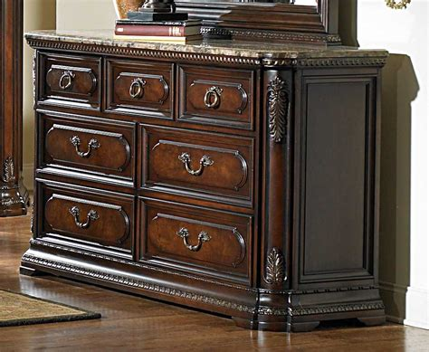 spanish bedroom furniture homelegance spanish bay bedroom set b1464c at homelement com