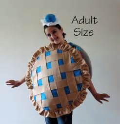 pumpkin pie halloween costume costume teen costume pie halloween costume by