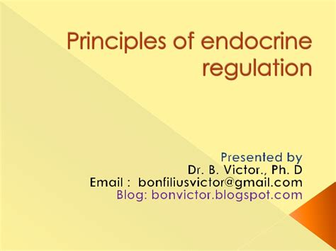 fundamentals of biologicals regulation vaccines and biotechnology medicines books principles of endocrine regulation