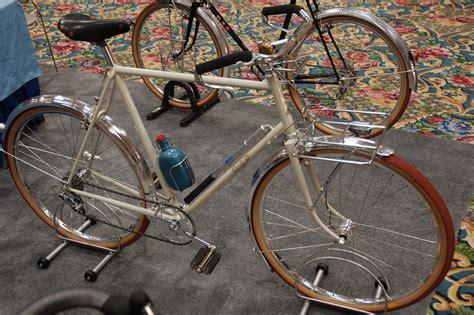 Bike Racks San Diego by Bikesd Report On The 2010 San Diego Custom Bicycle Show
