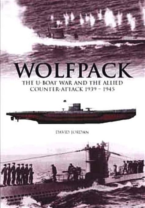 u boat wolfpack u boats nazi germany world wartime submarines u boot