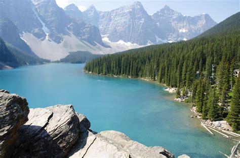 top  road trip destinations   cross canada adventure wheelsca