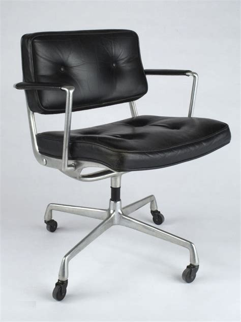 Charles Eames Office Chair Design Ideas Vitra The Chair In Charles Eames Office