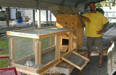 backyard quail coop backyard quail coop my quail coop run design redroofinnmelvindale com