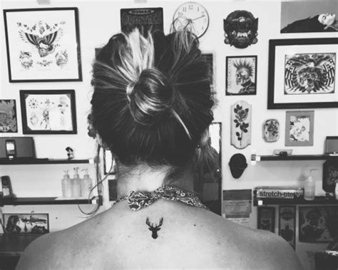 whitest kids you know tattoo 32 inspirational tattoos with meaning and expression