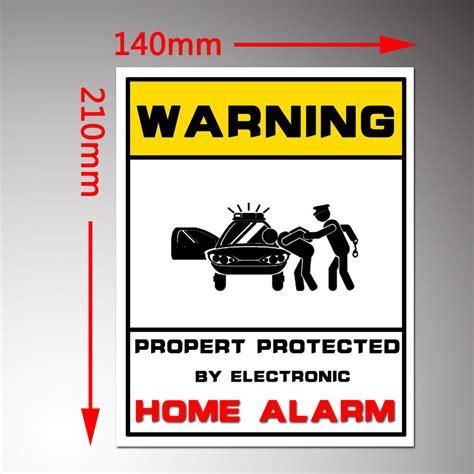 Stiker 0 3 Age Warning Sign sign monitor beurteilungen einkaufen sign monitor