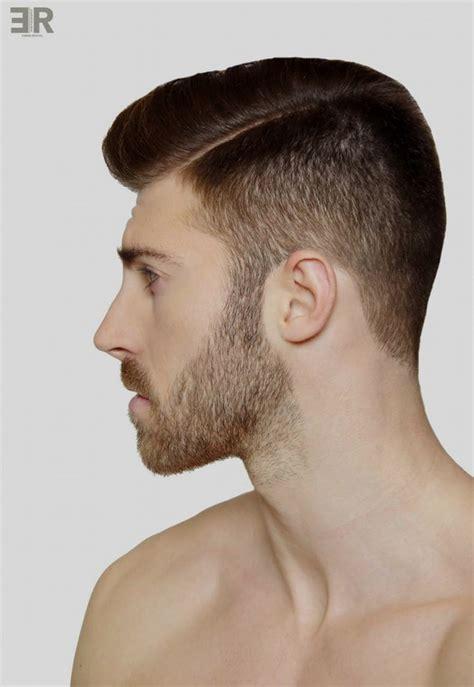 Couper Les Cheveux Homme by Coupe De Cheveux Homme Court 2018