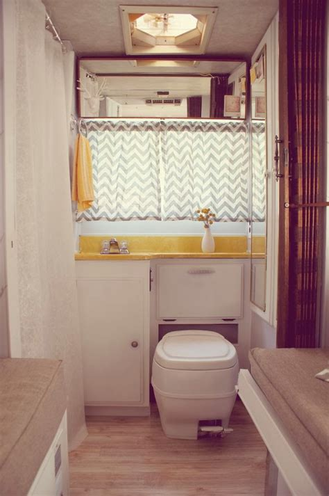 smallest cer van with bathroom mi rinc 211 n de sue 209 os una caravana reformada