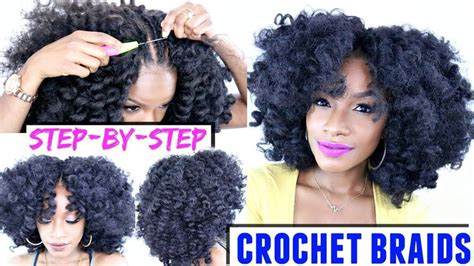 how long can i keep crochet braids 226 best images about cornrows crochet braids on