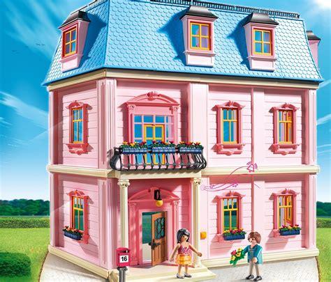 La Casa Delle Bambole by Arredare La Casa Delle Bambole Cose Di Casa