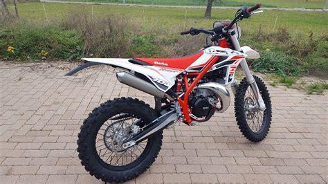 Beta Cross Motorrad by Motorrad Occasion Kaufen Beta Crosstrainer 300 Enduro X