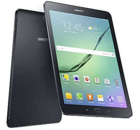 Samsung Tab S2 9 7 Inch samsung galaxy tab s2 9 7 inch repair cell phone repair pros westminster orange county ca