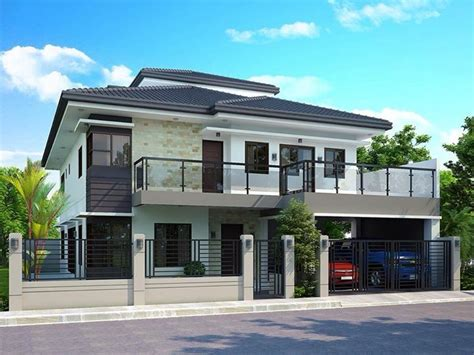 home design dream house v1 5 architecture design houses philippines interior design