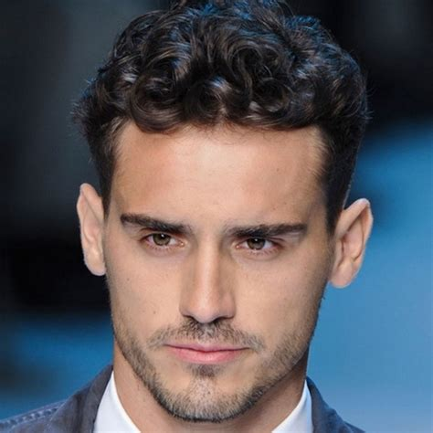 men hair style to make face tinner haircuts for thinning hair black male haircuts models ideas