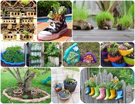 Garden Ideas For Children Garden Ideas For Www Pixshark Images Galleries With A Bite