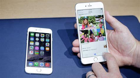 wann erscheint das neue iphone 6 iphone 6 daten 252 bertragen auf das neue iphone anleitung