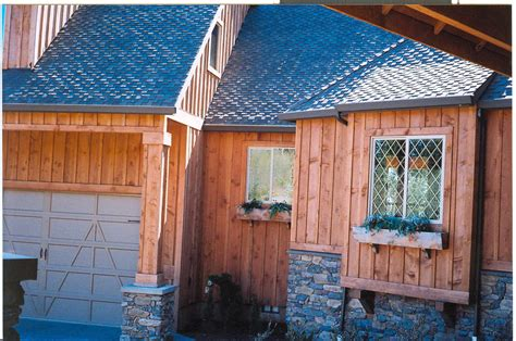 pictures of wood siding houses max wood lumber co additional real wood siding projects