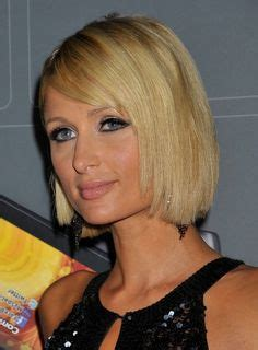 wedge bob vs choppy 1000 images about shorter hair cuts on pinterest wedge