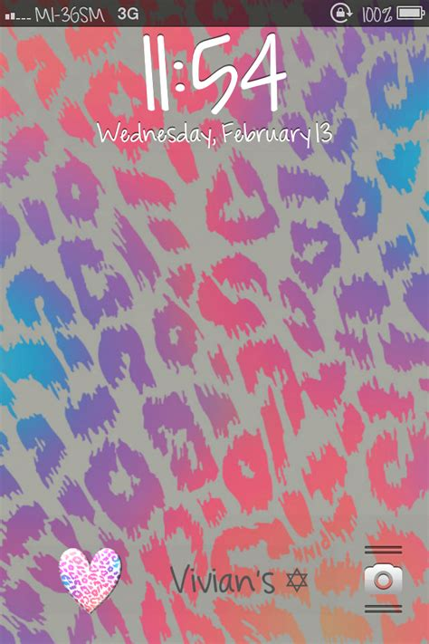 cute themes on winterboard cute iphone themes leopard love theme