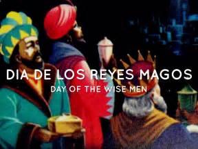 los reyes de lo 8439725841 dia de los reyes magos by keelelau000
