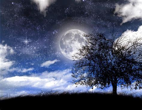 la noche de la b01ez6a1mq poes 237 a abierta poemas de quot catedral de la noche quot 2